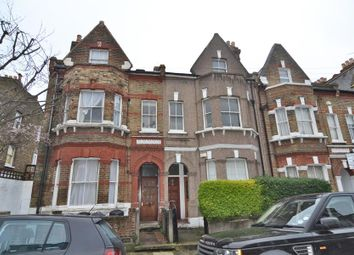 Thumbnail 3 bed property to rent in Shelgate Road, Battersea