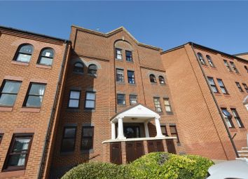 Thumbnail 3 bed flat for sale in Marks Court, Southchurch Avenue, Southend-On-Sea