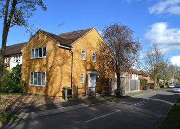 Thumbnail 3 bed property for sale in Park Avenue, Thorley, Bishop's Stortford