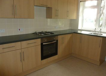 Thumbnail 2 bedroom end terrace house to rent in Station Road, New Milton