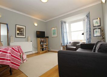 Thumbnail 3 bed flat for sale in Orsett Street, London