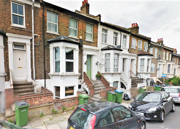Thumbnail 4 bed terraced house for sale in Elmdene Road, Woolwich, London