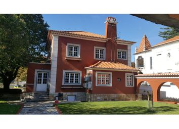Thumbnail 5 bed detached house for sale in Alvalade, Alvalade, Lisboa