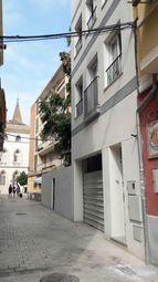 Thumbnail 4 bed detached house for sale in San Ramón, Valencia (City), Valencia (Province), Valencia, Spain
