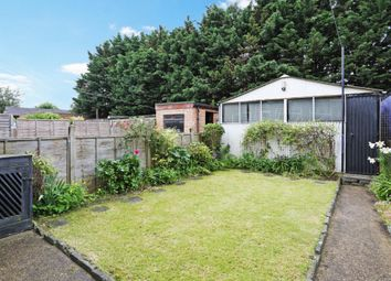 Thumbnail 3 bed property for sale in Ribchester Avenue, Perivale