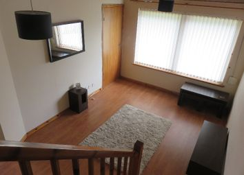 Thumbnail 1 bed semi-detached house to rent in Fairview Drive, Aberdeen