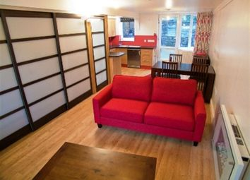 Thumbnail 1 bed flat to rent in Nugent Hill, Cotham, Bristol