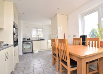Thumbnail 3 bed semi-detached house to rent in Wilmington Avenue, Orpington