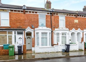 3 bed detached house for sale in Eastfield Road, Southsea, Hampshire PO4