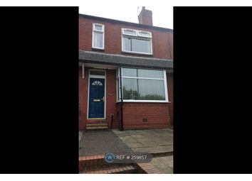 Thumbnail 2 bed terraced house to rent in Rochdale Rd, Oldham
