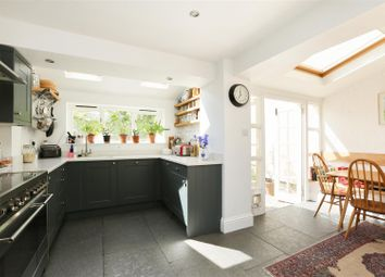3 bed terraced house for sale in Wolseley Road, Bishopston, Bristol BS7