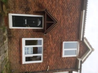 Thumbnail 3 bed end terrace house to rent in Parsons Close, Plymstock