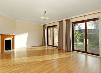 Thumbnail 3 bed bungalow to rent in Thurlow Park Road, London