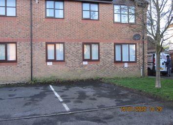 Thumbnail 2 bedroom flat to rent in Derwent Mews Blackhill, Consett