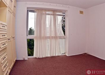 1 bed flat to rent in Dellow Close, Ilford IG2