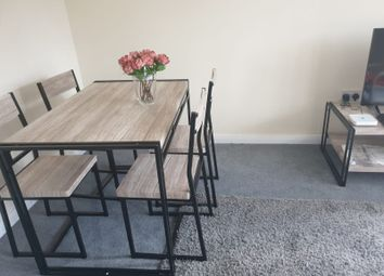 Thumbnail 3 bed flat to rent in Longberrys, Cricklewood Lane, London