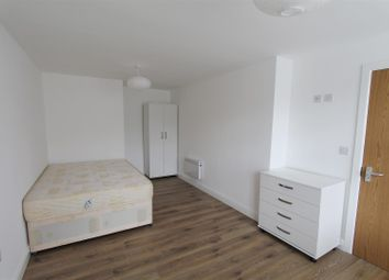 Thumbnail 1 bed property to rent in Sidmouth Road, Orpington