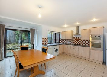Thumbnail 4 bed property to rent in St Helen's Gardens, London