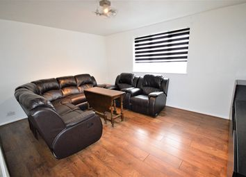 Thumbnail 1 bed flat to rent in Hermitage Road, London