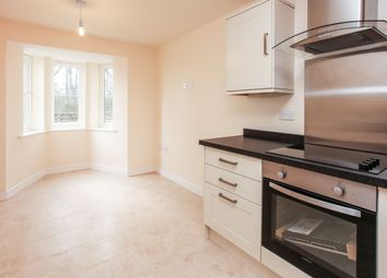 Thumbnail 3 bed semi-detached house for sale in Littlemoor, Eckington, Sheffield