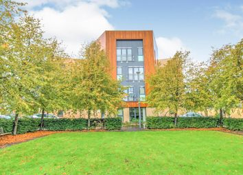 2 bed flat for sale in Moffat Way, Edinburgh EH16