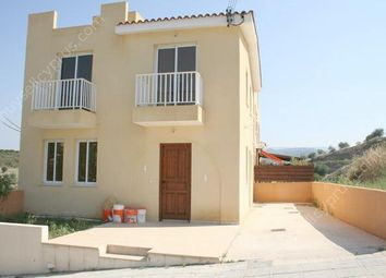 Thumbnail 3 bed town house for sale in Prodromi, Paphos, Cyprus