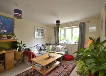 Thumbnail 2 bed flat to rent in Dirac Road, Ashley Down, Bristol