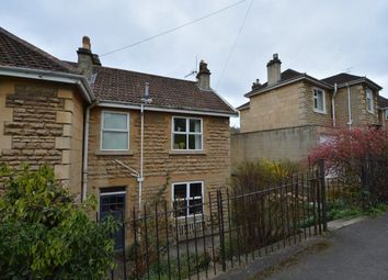 Thumbnail 2 bed property to rent in Horseshoe Walk, Bath