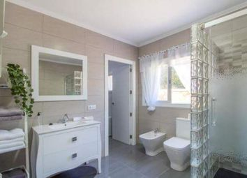 Thumbnail 4 bed villa for sale in Son Ferrer, Calvià, Majorca, Balearic Islands, Spain