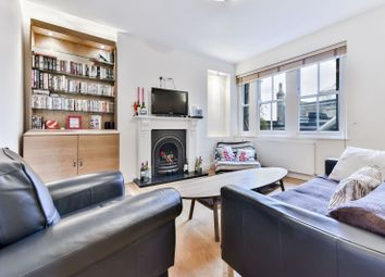 Thumbnail 2 bed flat to rent in Highgate Road, London