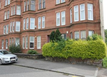 Thumbnail 2 bed flat to rent in Shawlands, Deanston Drive