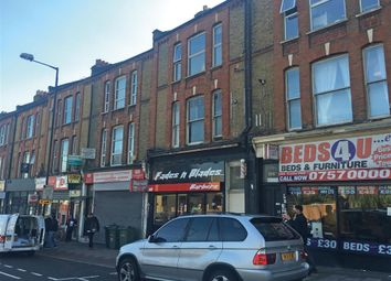 Thumbnail Commercial property for sale in Tulse Hill, London