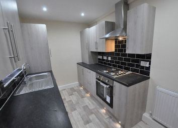Thumbnail 3 bed terraced house for sale in Wilfred Street, Accrington