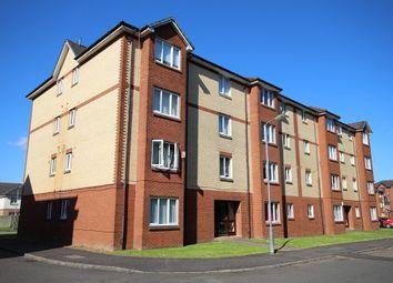 Bulldale Street, Yoker, Glasgow G14