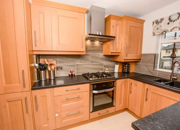3 bed semi-detached house for sale in Alder Road, Southampton SO16