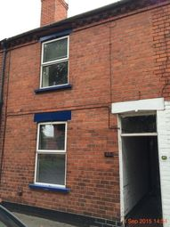 Thumbnail 3 bedroom property to rent in Coulson Road, Lincoln