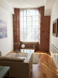 Thumbnail 1 bedroom flat to rent in Bridge Street, Sandiacre