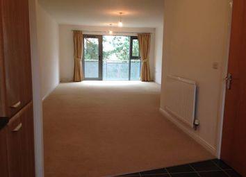 Thumbnail 2 bedroom flat to rent in Hawthorne Gardens, Moseley, Birmingham
