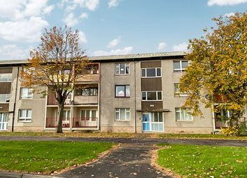 2 bed flat for sale in Bowhouse Road, Grangemouth FK3