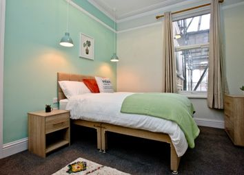 Thumbnail 5 bed shared accommodation to rent in Pasley Street, Plymouth