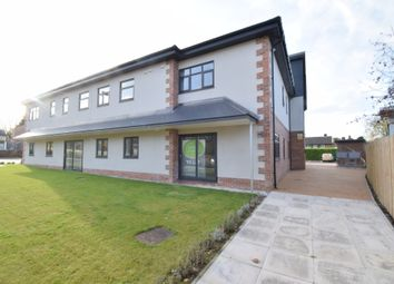 Thumbnail 2 bed flat to rent in 14 Union Apartments, Horbury Road, Wakefield