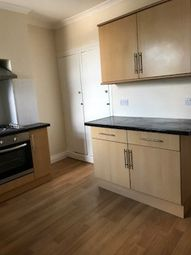 Thumbnail 2 bed terraced house to rent in Borough Hill, Croydon