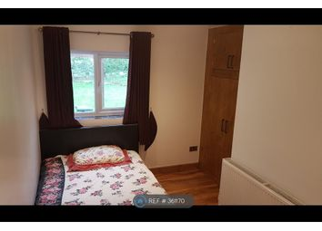 Thumbnail Room to rent in Dinmor Road, Manchester