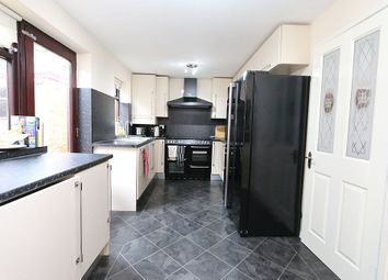 Thumbnail 5 bedroom detached house for sale in Grange Avenue, West Derby, Liverpool, Merseyside