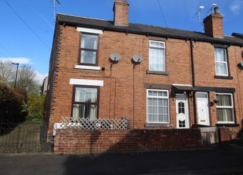 Thumbnail 2 bed property to rent in Linden Road, Ecclesfield, Sheffield