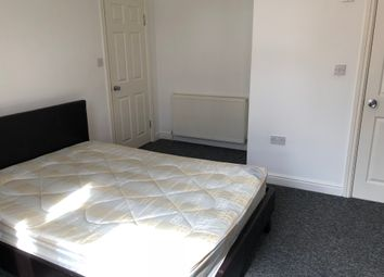 Thumbnail 1 bed terraced house to rent in Chester Street, Coventry