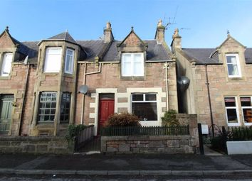 Thumbnail 2 bed flat for sale in 21, Attadale Road, Inverness