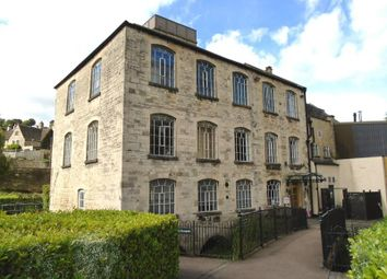 Thumbnail Office to let in East Suite, The Mill, Brimscombe Port Business Park, Brimscombe, Stroud, Gloucestershire
