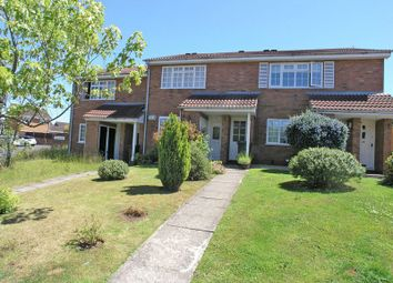 Thumbnail 1 bedroom flat for sale in Brierley Hill, Amblecote, Kirkstone Court