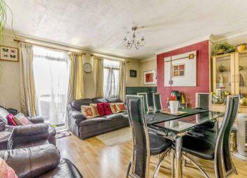 2 bed maisonette for sale in St Leonards Road, Poplar E14